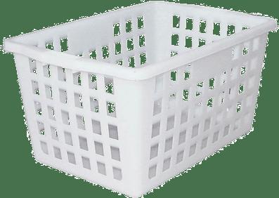 kunststoffpaletten und beh lter f r brot und backwarensektor. Black Bedroom Furniture Sets. Home Design Ideas